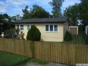 2bdrm house to rent Goodna Goodna Ipswich City Preview