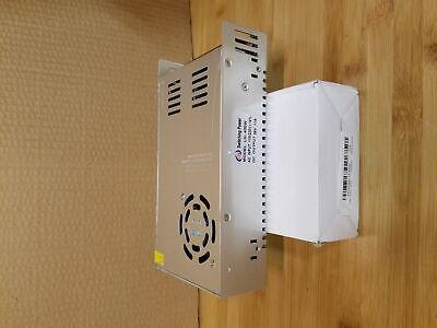 36v 11a 400w Switching Power Supply Ac 110220v Input To Dc 36v