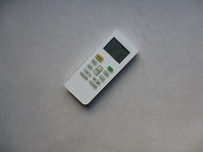 Remote Control For Friedrich RT61826610 61987201 WS16C30 WE1