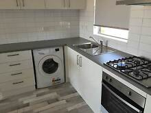 Modern Merewether 2 Bed apartment $350 or $420 fully furnished Merewether Newcastle Area Preview