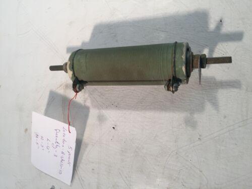 GE IC9033 A2J6 OHMS 45 Resistors