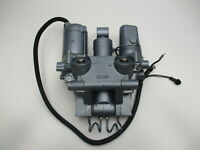 6E5-43800-06-EK Yamaha Outboard 115-220HP Power Trim & Tilt Assembly 1985-87