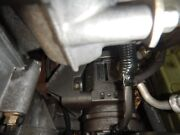Ford BA BF Falcon Fairmont Air Conditioning AC Compressor Pump Caboolture Area Preview