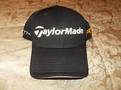 223c83f152072 Hats   Visors - Taylormade Adidas