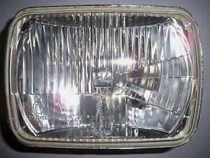 DAIHATSU HONDA Civic NISSAN Cherry TOYOTA Celica Hiace - Optique phare H4 HELLA - France - État : Neuf: Objet neuf et intact, n'ayant jamais servi, non ouvert, vendu dans son emballage d'origine (lorsqu'il y en a un). L'emballage doit tre le mme que celui de l'objet vendu en magasin, sauf si l'objet a été emballé par le fabricant d - France