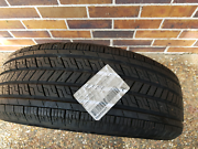215/65R16 tyre for Subaru Forester BRAND NEW Castle Hill The Hills District Preview