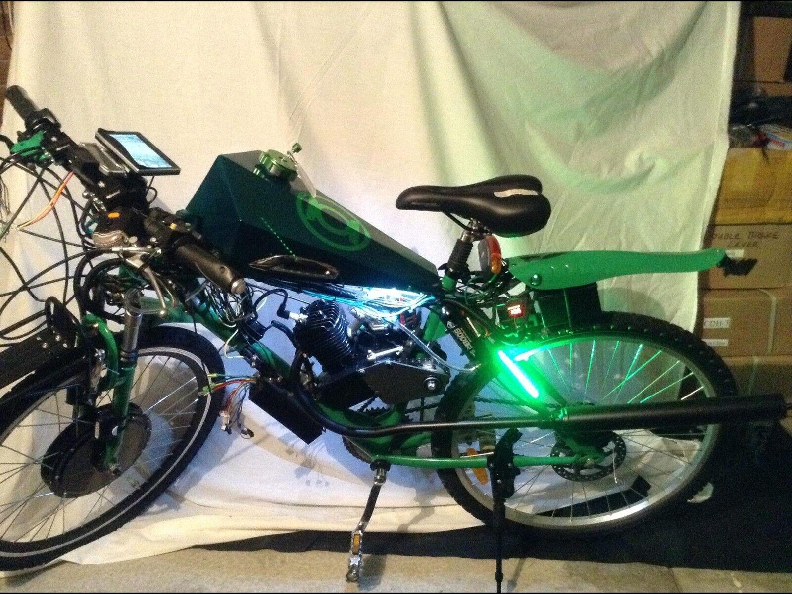 motorised_bicycles