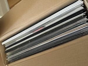 Drum And Bass Vinyl Bundle 25 Records