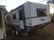 1999 Bushtracker Pittsworth Toowoomba Surrounds Preview