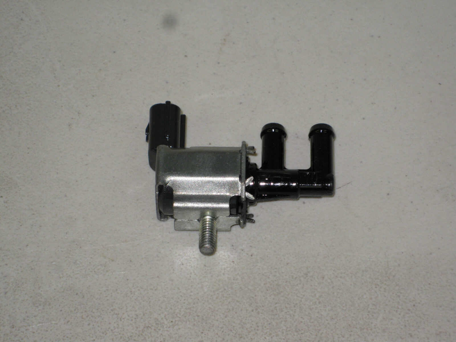 Used Subaru Egr Valves And Parts For Sale Page 10 1998 Outback Valve 25l Duty Purge Solenoid Sensor K5t48478 Oem 16102aa400 16102aa490
