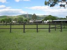 Free title 40 acre Farm - former horse stud/and Homestead. Harlin Somerset Area Preview