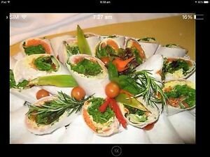 """"""""""" FREE CATERING & FUNCTIONS QUOTES"""""""""""" Park Ridge South Logan Area Preview"""