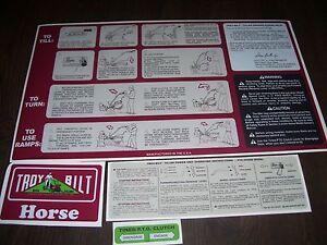 $_35?set_id=880000500F troy bilt tiller parts ebay  at honlapkeszites.co
