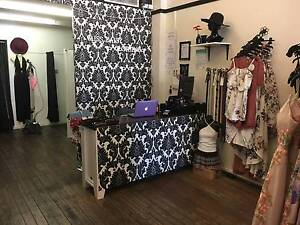 Women's Clothing Store - Miss Daisy Clothing Ballina Ballina Area Preview