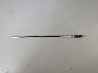 Hoc C160 Reversible Plate Compactor Directional Cable Compactor Reversible Cable