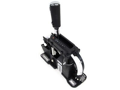 OEM NEW 5 Speed Automatic Transmission Gear Shifter Lever Explorer 9L2Z-7210-BB (Oem Automatic Shifter)