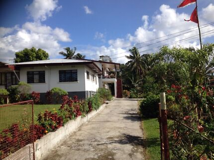 Investment Units for Sale - Suva Fiji Island Boondall Brisbane North East Preview
