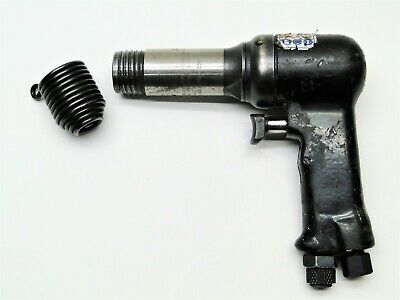 Ingersoll Rand Avc-12 Pneumatic Rivet Gun Wigan Wn2 4ez Aircraft Tool