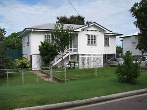 great little queenslander Pimlico Townsville City Preview