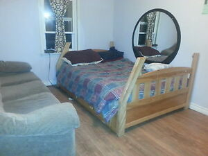 inexpensive room available near highfield terminal im dartmouth