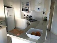 Coolum Beach Flat Share Coolum Beach Noosa Area Preview