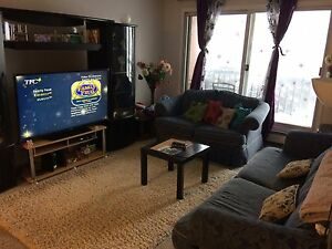 Room for rent(filipina)