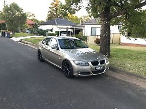 BMW sale Roselands Canterbury Area Preview