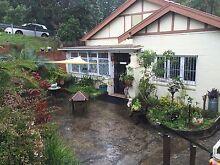 Great room in AMAZING large house at bondi beach Bondi Beach Eastern Suburbs Preview