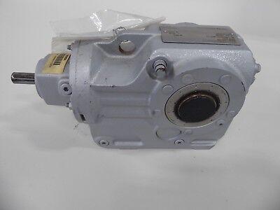 Sew Eurodrive Ka37-ad1 Gearbox Reducer