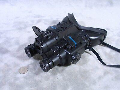 4f65df7ae5dc23 Night Vision Optics - Jakks Pacific Spy