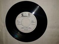 Bread / Make It With You – Disco Vinile 45 Giri 7, Edizione Promo Juke Box -  - ebay.it