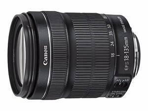 New Canon EF-S 18-135mm f/3.5-5.6 IS STM Lens + HOYA UV FILTER Potts Point Inner Sydney Preview