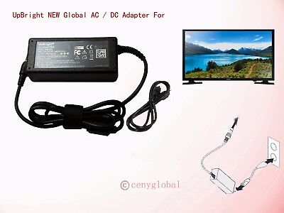 12V AC Adapter For Insignia 19