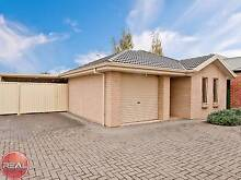 Available Now - Close to everything! Woodville North Charles Sturt Area Preview