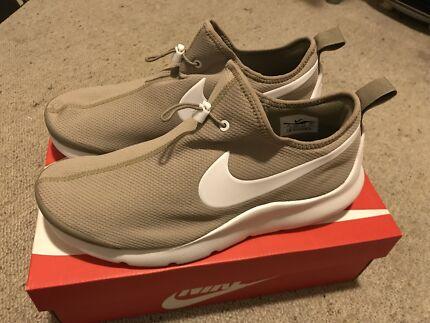 Nike Aptare Essential