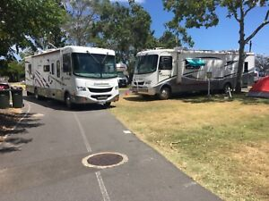 Road trip to rainbow serpent