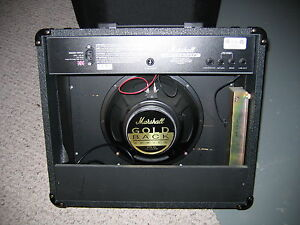 Marshall VS65 Combo Windsor Region Ontario image 2