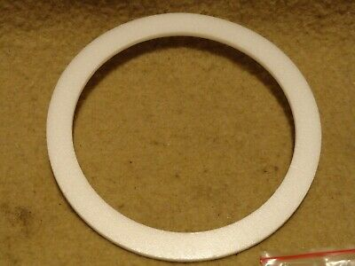 New Graco Paint Sprayer Oem Gasket Pn 106-778 Genuine Factory Parts Fast Ship