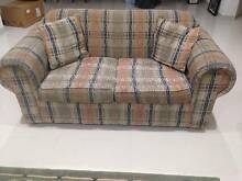 FREE - 3 x Seater & 2 x Seater Lounge Suite Mortlake Canada Bay Area Preview