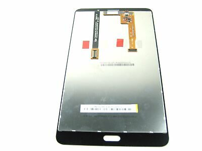 Full LCD Display Touch Screen FOR Samsung Galaxy Tab A 7.0 2016 SM-T285 Nero