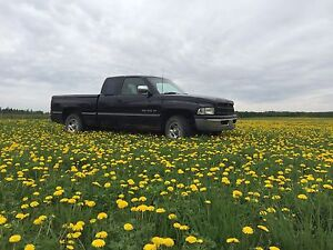 Cheap truck for sale
