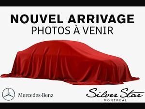 2016 Mercedes Benz GLE-Class 4MATIC-SUNROOF-CAMERA