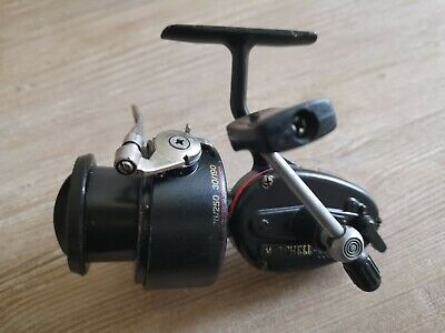 Vintage Mitchell 300 Fishing Reel