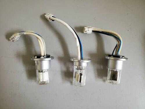 Waters 2489 UV-VIS lamp (402000351)