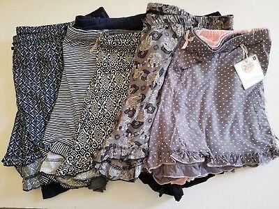Marilyn Monroe Intimates Sleep Shorts Pajamas Set of 2 Size Large You Choose