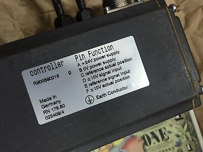 FLG 105B 230V//115v//DC12-24V  QA109600 QD109300