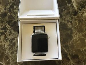 Smartwatch L1  bluetooth Ios/Android