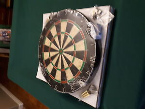 Brand New Dart Board