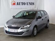 Peugeot 308 SW 1.6HDi Access/A.C.
