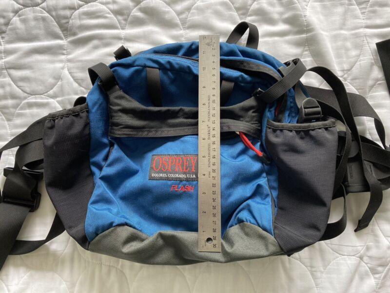 Osprey Flash Hip Pack
